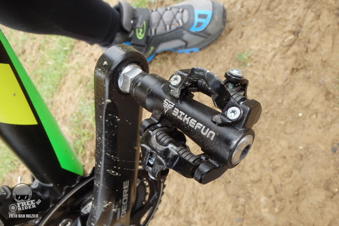 review-recenzie-test-pedale-automate-spd-bikefun-dual-trap-08.jpg
