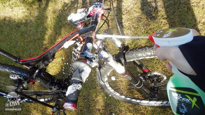 sampon-BikeWorkx-Cyclo-Star-01.jpg