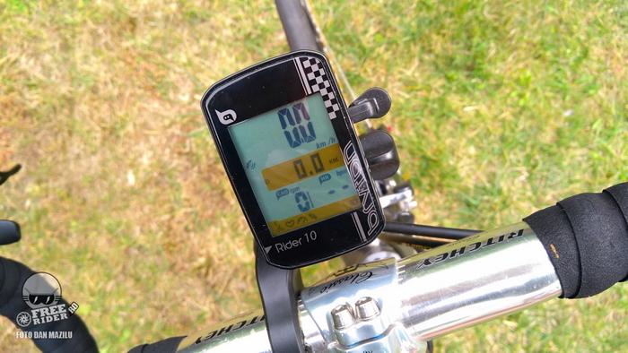 test-review-recenzie-bryton-rider-10-05.jpg
