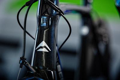 PROMO: Biciclete 2019!