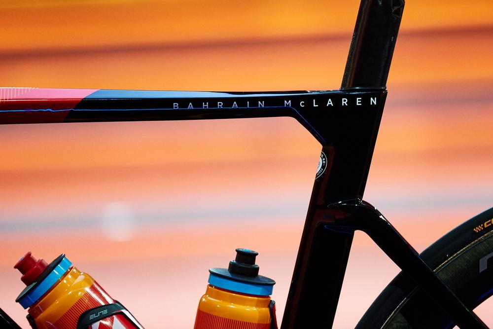 Team Bahrain McLaren Merida 01.jpg