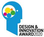 design award 20