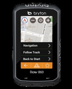 200325 Bryton860 3