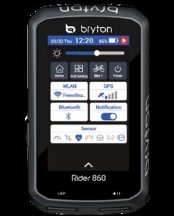 200325 Bryton860 4