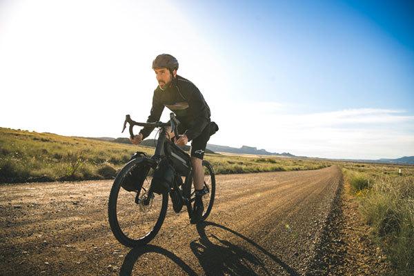 200417 bikepacking 2