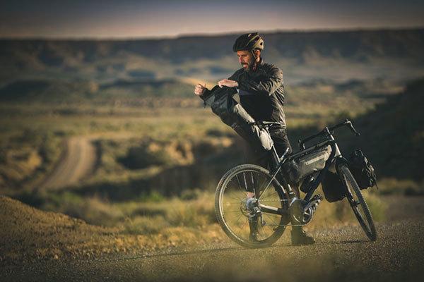 200417 bikepacking 4