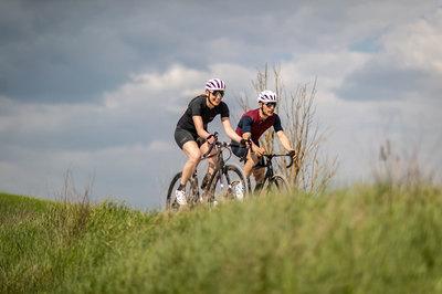 Top 10 echipament ciclism