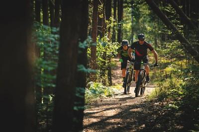 Top 10 echipament ciclism – ochelari