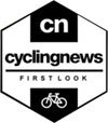 CyclingNews  First Look