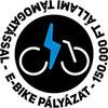 E-Bike támogatás logó 150x150