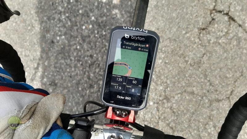 bryton rider 860 03.jpg