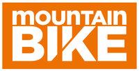 MountainBike Magazine