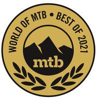 World of MTB 21