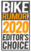 bikerumor editors choice 20