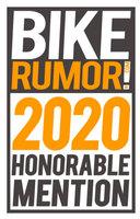 bikerumor honorable mention 20