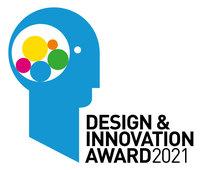 21 design&innovation