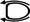 NACA-Fastback-Profile.jpg