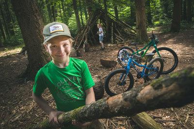 Biciclete MERIDA: Junior și copii