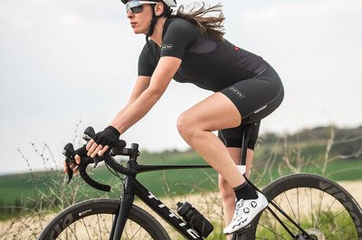 Top 10 echipament ciclism - Pantaloni