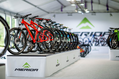 Mi várható 2021-ben a kerékpárpiacon?